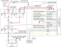 stebel nautilus wiring diagram pearl oyster diagram aardvark