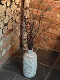 Decorative Branches For Vases Uk Posh Logs By The Logman In Kent