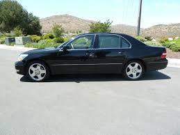 lexus ls430 rims 2005 lexus ls430 ultra luxury bob worner ltd bob worner ltd
