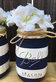 nautical wedding nautical wedding ideas astounding inspiration nautical wedding