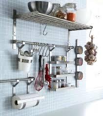 plaque inox cuisine ikea plaque inox cuisine pour beau cracdence de et fond hotte verre