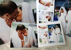 wedding photo albums for parents http www albumsremembered flush mount wedding album
