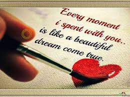 romantic quotes romantic quotes for her in hindi romantic quotes for her from the