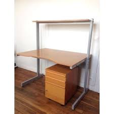 bureau jerker ikea bureau informatique ikea meetharry co