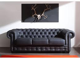 canapé cuir style anglais canapé cuir style anglais canapé idées de décoration de maison