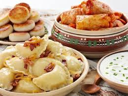 cuisine russe pirojki cuisine russe pirojki ohhkitchen com