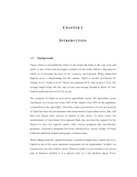 In House Counsel Resume Examples Thesis