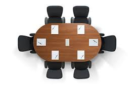 Quorum Conference Table Creative Of Quorum Conference Table With Captivating Quorum