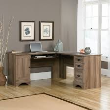 Desks For Office At Home Furniture Computer Desks For Sale Computer Desk With Hutch Glass
