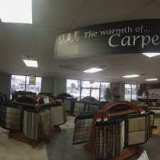 carpet floor carpeting 2812 s walton bentonville ar