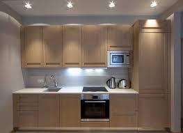 stunning kitchenette ideas pictures best idea home design
