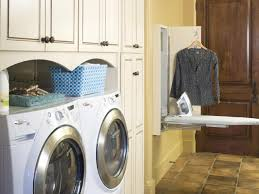 Laundry Room Accessories Decor Laundry Room Accessories Pictures Options Tips Ideas Hgtv