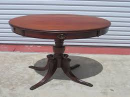 Antique Accent Table Furniture Antique Accent Table Luxury Coffee Table Antique