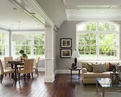36 best dining room images on pinterest color walls colors and
