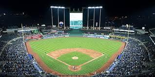led ball field lighting led stadium lighting debuts in more baseball venues for 2018 mlb season