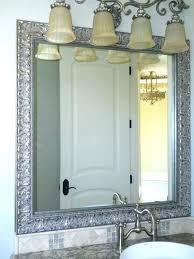 light up full length mirror full mirror with lights vanessadore com