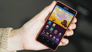 themes for android phones best android themes make your smartphone look incredible androidpit