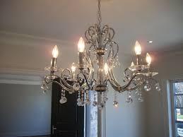 Chandelier Room Size Of Chandelier For Dining Room Great Room Chandeliers Best