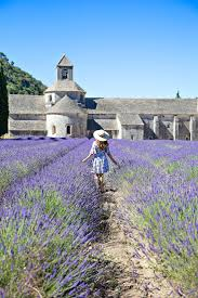 Where Is France On The Map by 966 Best Provence France Images On Pinterest Provence France