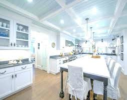 kitchen ceiling ideas pictures ceiling kitchen ceilings ceiling kitchen kitchen ceiling ideas