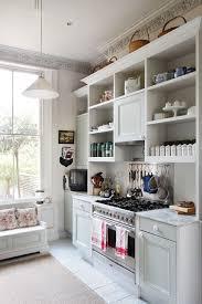 ikea kitchen furniture uk ikea kitchen with grey cupboards country kitchen ideas