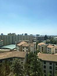 ucla student housing wikipedia