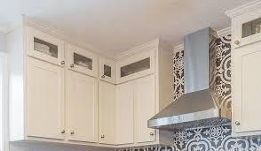 kitchen cabinets wall extension design alternatives to kitchen cabinet soffits