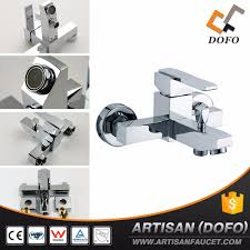 Commercial Water Faucet Wholesale Commercial Water Meter Online Buy Best Commercial