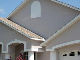 stucco repair melbourne fl stucco cracks bulging stucco