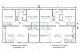 5 bedroom modular homes florida double wides for craigslist