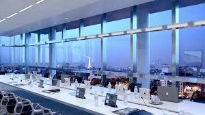 bureau de poste montrouge bureau 34 130 m à louermagnetik montrouge location de bureau