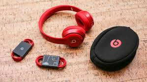 beats solo 2 wireless black friday beats solo 2 wireless review cnet