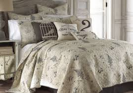 Luxury White Bedding Sets Bedding Set Ivory Bedding Awesome Luxury Silver Bedding 40