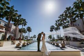 orange county wedding planners wedding planner nahid s global events nahid s global event