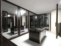 mirror dressing room glass u0026 glazing solutions