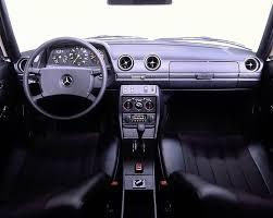 classic mercedes models 1975 to 1985 mercedes benz 123 series