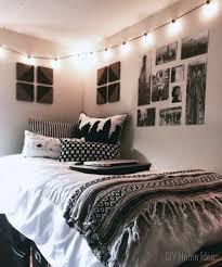 Floor Lamp Bedroom Bedroom Bedroom Ideas Dark Hardwood Wall Mirrors Floor