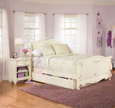 White Bedroom Furniture Sets White Kids Bedroom Furniture Photos And Video Wylielauderhouse Com