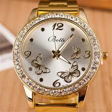 online get cheap amethyst butterfly online get cheap bracelet butterfly diamond aliexpress com