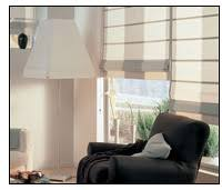 Blinds And Shutters Online Top 10 Companies With Best Window Blinds Shutters And Shades Online