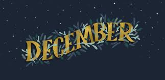 month december 2017 wallpaper archives beautiful fold away freebies archives every tuesday