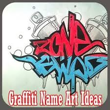 computer graffiti graffiti name ideas android apps on play