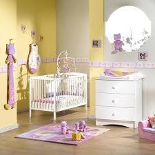 oignon dans la chambre oignon chambre bebe optez pour une chambre bacbac pratique et design