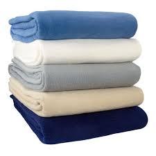 alta anti pill fleece blanket free shipping on orders 45