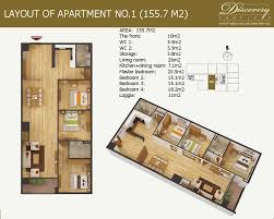 2 Bedroom Rentals Near Me 4 Bedroom Apartments Plans Inspired Montelena Apartment Homes Four
