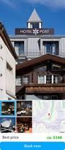 the 25 best zermatt ideas on pinterest lugano switzerland and