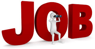 Jobs Search by Find A Job In The Usa Britsimonsays