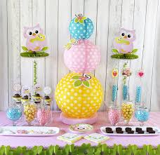 owl themed baby shower ideas owl themed baby shower theme baby showers ideas