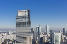 Sqm by Warsaw Trade Tower Leases Additional 3 757 Sqm Of Office Space To