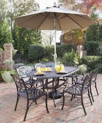 dining room contemporary outdoor dining room decoration with